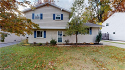 Photo of 1178 Mohegan Trl, Willoughby, OH 44094 (MLS # 4051322)