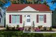 Photo of 8320 Chesterfield Ave, Parma, OH 44129 (MLS # 4051465)