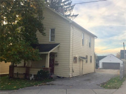Photo of 152 Youngstown Lowellville Rd, Lowellville, OH 44436 (MLS # 4051519)