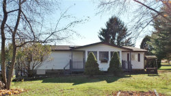 Photo of 8564 State Route 82, Garrettsville, OH 44231 (MLS # 4051564)
