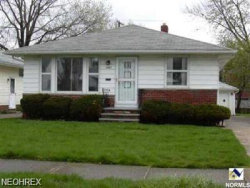 Photo of 5457 Elmwood Ave, Maple Heights, OH 44137 (MLS # 4051588)
