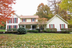 Photo of 4227 Maribend Dr, Stow, OH 44224 (MLS # 4051649)