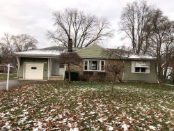 Photo of 468 Wildwood Dr, Youngstown, OH 44512 (MLS # 4051687)