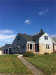 Photo of 4089 Verona Road, South Euclid, OH 44121 (MLS # 4051689)
