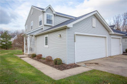 Photo of 1350 Leeward Ln, Unit D, Willoughby, OH 44094 (MLS # 4051858)