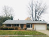 Photo of 3800 West 213th St, Fairview Park, OH 44126 (MLS # 4051902)