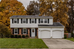Photo of 4297 Baird Rd, Stow, OH 44224 (MLS # 4052051)