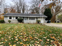 Photo of 4707 Warwick Dr South, Canfield, OH 44406 (MLS # 4052097)