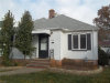 Photo of 8100 Dresden Ave, Parma, OH 44129 (MLS # 4052116)