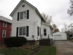 Photo of 15967 Johnson St, Middlefield, OH 44062 (MLS # 4052354)