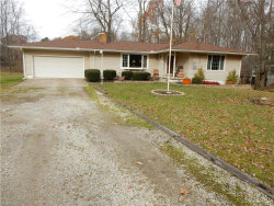 Photo of 7353 South Raccoon Hill Dr, Willoughby, OH 44094 (MLS # 4052383)