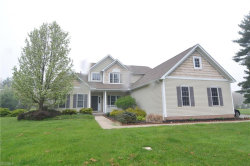 Photo of 5863 Allyn Rd, Hiram, OH 44234 (MLS # 4052505)