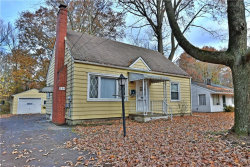 Photo of 344 Melrose Ave, Youngstown, OH 44512 (MLS # 4052585)
