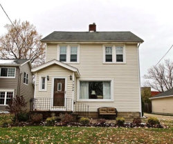 Photo of 7304 Marion Dr, Mentor, OH 44060 (MLS # 4052631)