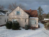 Photo of 4249 Lambert Rd, South Euclid, OH 44121 (MLS # 4052660)
