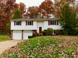 Photo of 1165 Temple Trl, Stow, OH 44224 (MLS # 4052895)