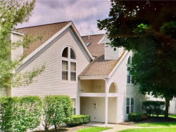 Photo of 6761 Tippecanoe Rd, Unit 3, Canfield, OH 44406 (MLS # 4053045)