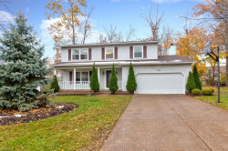 Photo of 7151 Green Valley Dr, Mentor, OH 44060 (MLS # 4053049)