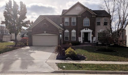 Photo of 2342 Harvester Dr, Stow, OH 44224 (MLS # 4053094)