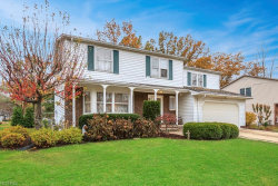 Photo of 6362 Candlewood Ct, Mentor, OH 44060 (MLS # 4053139)