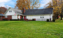 Photo of 6039 Glenridge Rd, Boardman, OH 44512 (MLS # 4053238)