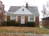 Photo of 20566 Belvidere, Fairview Park, OH 44126 (MLS # 4053427)