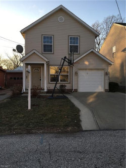 Photo of 1024 Hayes Ave, Willoughby, OH 44094 (MLS # 4053546)