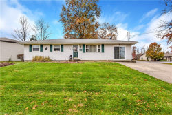 Photo of 1184 Idaho Rd, Austintown, OH 44515 (MLS # 4053548)