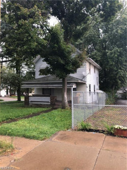 Photo of 3003 South Ave, Youngstown, OH 44502 (MLS # 4053571)