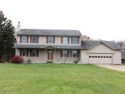 Photo of 13760 Old State Rd, Middlefield, OH 44062 (MLS # 4053672)