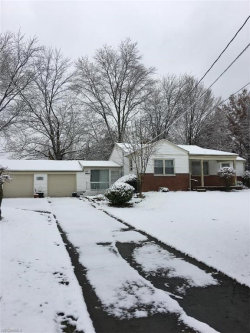 Photo of 6614 James St, Poland, OH 44514 (MLS # 4053779)