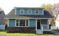 Photo of 3062 Lost Nation Rd, Willoughby, OH 44094 (MLS # 4053832)