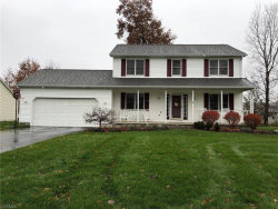 Photo of 1218 Signature, Austintown, OH 44515 (MLS # 4054071)