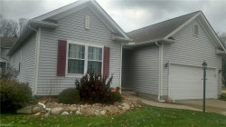 Photo of 38960 Arcadia Cir, Willoughby, OH 44094 (MLS # 4054149)