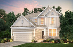 Photo of 1952 Leisure Ln, Stow, OH 44224 (MLS # 4054314)