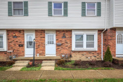 Photo of 7471 Essex Dr, Mentor, OH 44060 (MLS # 4054343)