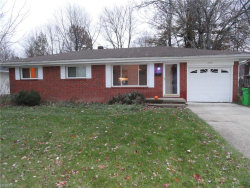 Photo of 2194 East Gilwood Dr, Stow, OH 44224 (MLS # 4054420)