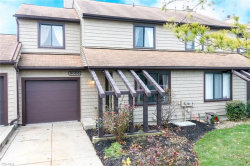 Photo of 9005 Merchant Dr, Streetsboro, OH 44241 (MLS # 4054453)