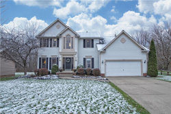 Photo of 10502 Belmeadow Dr, Twinsburg, OH 44087 (MLS # 4054510)
