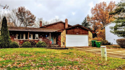 Photo of 8752 Pinewood Ct, Mentor, OH 44060 (MLS # 4054534)