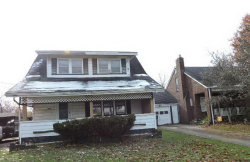 Photo of 575 Cambridge Ave, Youngstown, OH 44502 (MLS # 4054682)