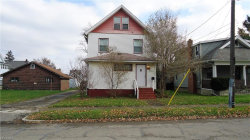Photo of 622 Garfield St, Struthers, OH 44471 (MLS # 4054853)
