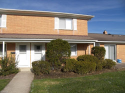 Photo of 2469 Warren Pky, Unit 4, Twinsburg, OH 44087 (MLS # 4054954)