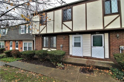 Photo of 1813 Higby Dr, Unit B, Stow, OH 44224 (MLS # 4055001)