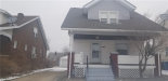 Photo of 7810 Jameson Rd, Parma, OH 44129 (MLS # 4055072)