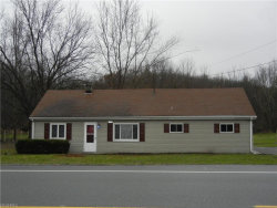 Photo of 11633 Columbiana Canfield Rd, Canfield, OH 44406 (MLS # 4055117)