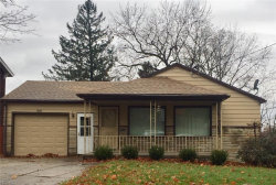 Photo of 510 6th St, Campbell, OH 44405 (MLS # 4055281)