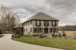 Photo of 487 Walters Rd, Chagrin Falls, OH 44022 (MLS # 4055328)