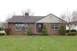 Photo of 444 Edison St, Struthers, OH 44471 (MLS # 4055351)
