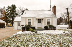 Photo of 4649 15th St Northwest, Canton, OH 44708 (MLS # 4055412)